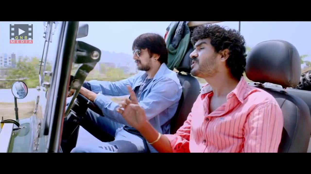 Comedy pictures kannada movies 2020 video