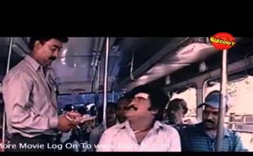 Jaggesh Kannada Comedy Scene Veeranna Movie